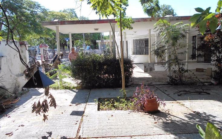 Foto de casa en venta en  , pensiones, mérida, yucatán, 4237140 No. 10