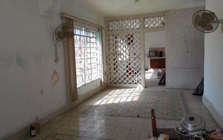 Foto de casa en venta en  , pensiones, mérida, yucatán, 4237140 No. 01