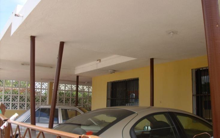 Foto de casa en venta en  , pensiones, mérida, yucatán, 448130 No. 01