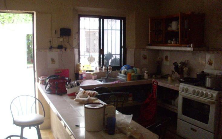 Foto de casa en venta en  , pensiones, mérida, yucatán, 448130 No. 05