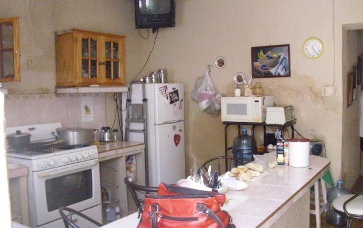 Foto de casa en venta en  , pensiones, mérida, yucatán, 448130 No. 06