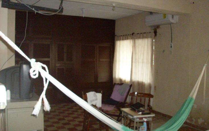Foto de casa en venta en  , pensiones, mérida, yucatán, 448130 No. 07
