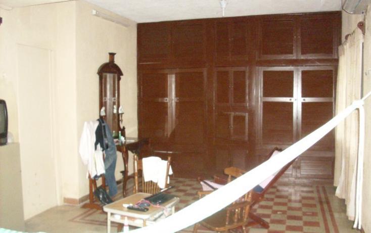 Foto de casa en venta en  , pensiones, mérida, yucatán, 448130 No. 08