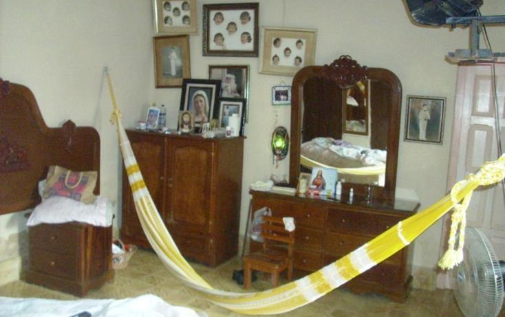 Foto de casa en venta en  , pensiones, mérida, yucatán, 448130 No. 09