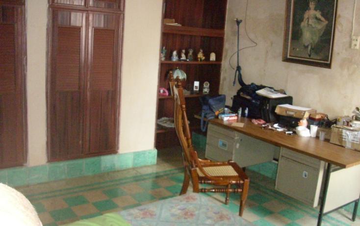 Foto de casa en venta en  , pensiones, mérida, yucatán, 448130 No. 10