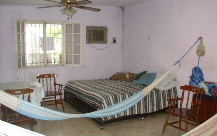 Foto de casa en venta en  , pensiones, mérida, yucatán, 448130 No. 11