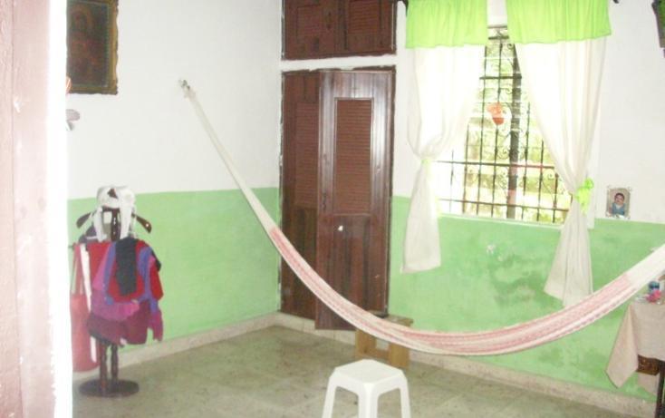 Foto de casa en venta en  , pensiones, mérida, yucatán, 448130 No. 13