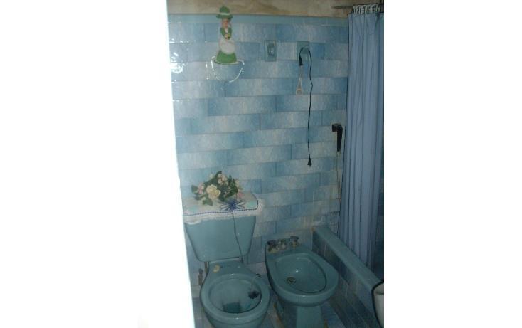 Foto de casa en venta en  , pensiones, mérida, yucatán, 448130 No. 14