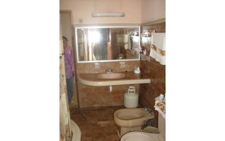 Foto de casa en venta en  , pensiones, mérida, yucatán, 448130 No. 15