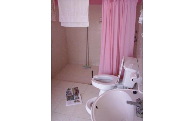 Foto de casa en venta en  , pensiones, mérida, yucatán, 448130 No. 17