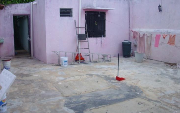 Foto de casa en venta en  , pensiones, mérida, yucatán, 448130 No. 19
