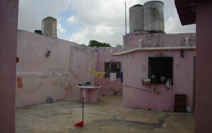 Foto de casa en venta en  , pensiones, mérida, yucatán, 448130 No. 20
