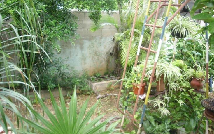 Foto de casa en venta en  , pensiones, mérida, yucatán, 448130 No. 22