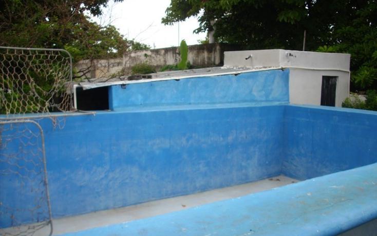 Foto de casa en venta en  , pensiones, mérida, yucatán, 448130 No. 25