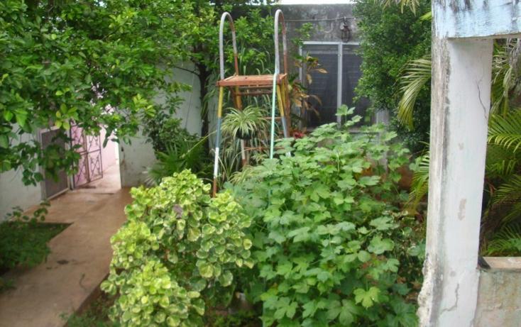 Foto de casa en venta en  , pensiones, mérida, yucatán, 448130 No. 26
