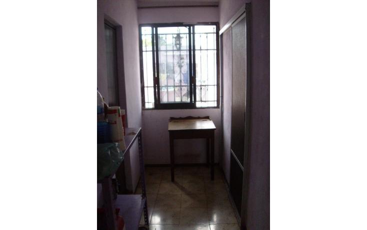 Foto de casa en venta en  , pensiones, mérida, yucatán, 448130 No. 28