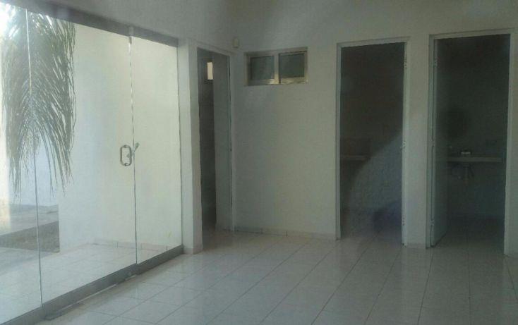 Foto de oficina en venta en, pensiones norte, mérida, yucatán, 1122581 no 02