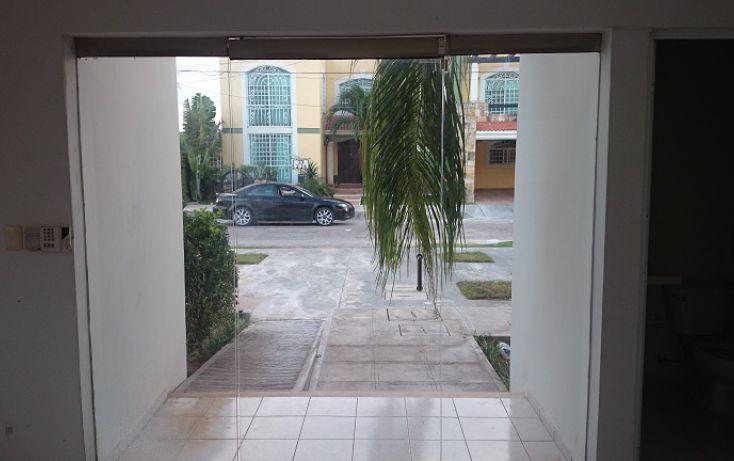 Foto de oficina en venta en, pensiones norte, mérida, yucatán, 1122581 no 06