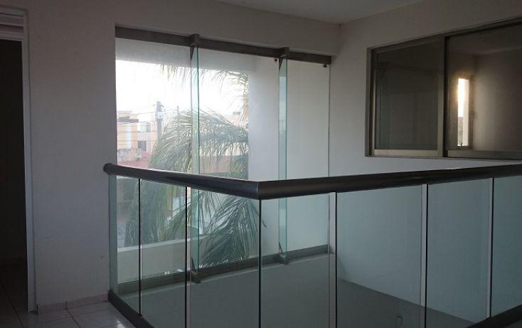 Foto de oficina en venta en, pensiones norte, mérida, yucatán, 1122581 no 08