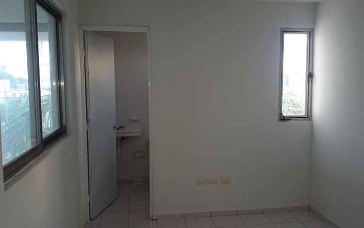 Foto de oficina en venta en, pensiones norte, mérida, yucatán, 1122581 no 09