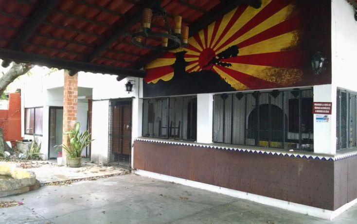 Foto de local en venta en, pensiones norte, mérida, yucatán, 1493547 no 02