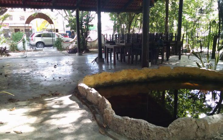 Foto de local en venta en, pensiones norte, mérida, yucatán, 1493547 no 03