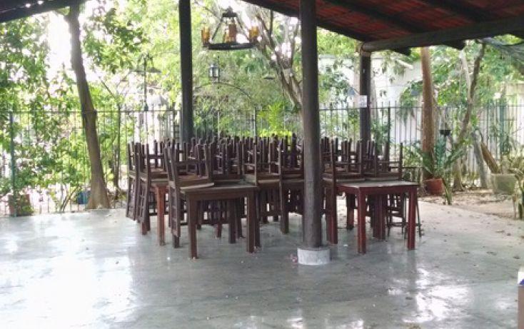 Foto de local en venta en, pensiones norte, mérida, yucatán, 1493547 no 04