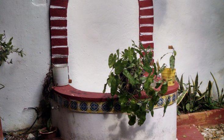 Foto de local en venta en, pensiones norte, mérida, yucatán, 1493547 no 05