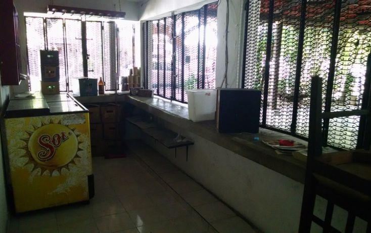 Foto de local en venta en, pensiones norte, mérida, yucatán, 1493547 no 06