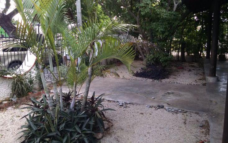 Foto de local en venta en, pensiones norte, mérida, yucatán, 1493547 no 07