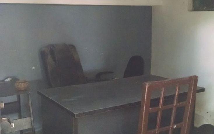 Foto de local en venta en, pensiones norte, mérida, yucatán, 1493547 no 08