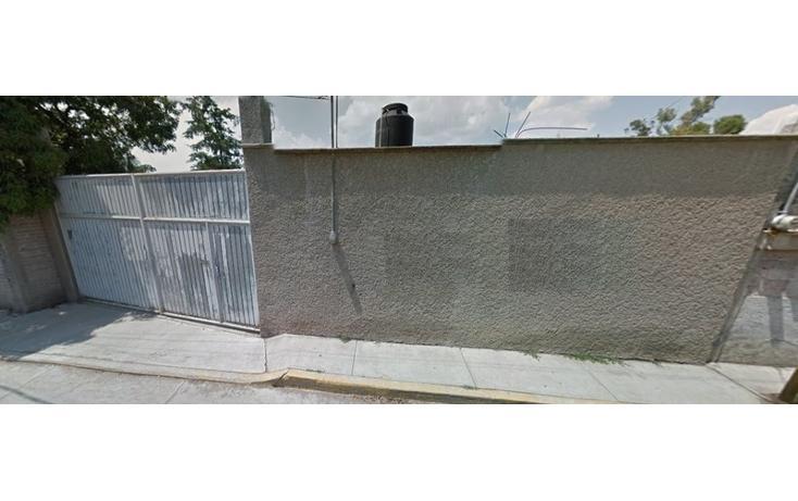 Foto de casa en venta en  , pentecostés, texcoco, méxico, 1631630 No. 02