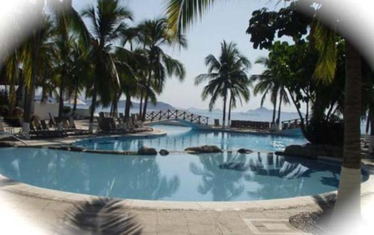 Foto de departamento en venta en  penthouse 281, club santiago, manzanillo, colima, 817121 No. 01