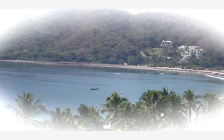 Foto de departamento en venta en  penthouse 281, club santiago, manzanillo, colima, 817121 No. 02