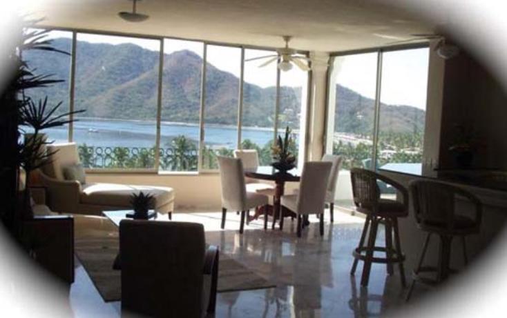 Foto de departamento en venta en  penthouse 281, club santiago, manzanillo, colima, 817121 No. 04