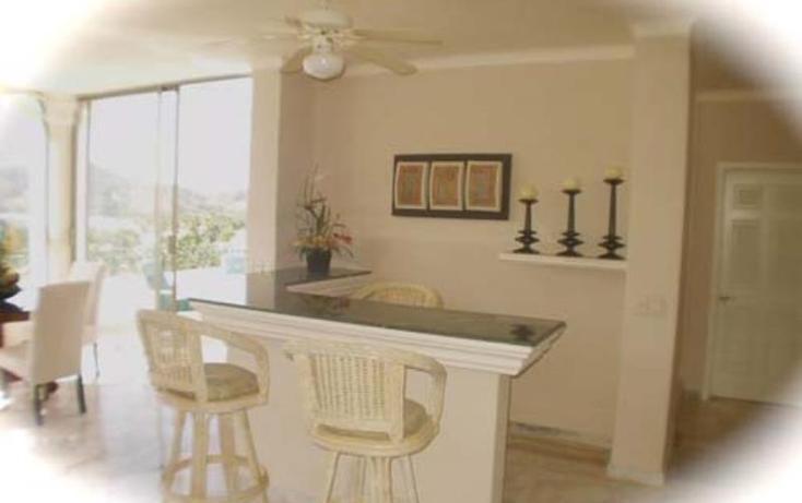Foto de departamento en venta en  penthouse 281, club santiago, manzanillo, colima, 817121 No. 05