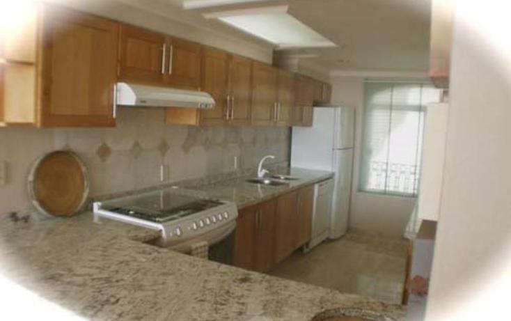 Foto de departamento en venta en  penthouse 281, club santiago, manzanillo, colima, 817121 No. 06