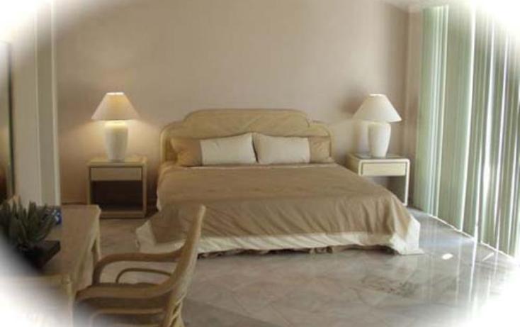 Foto de departamento en venta en  penthouse 281, club santiago, manzanillo, colima, 817121 No. 07