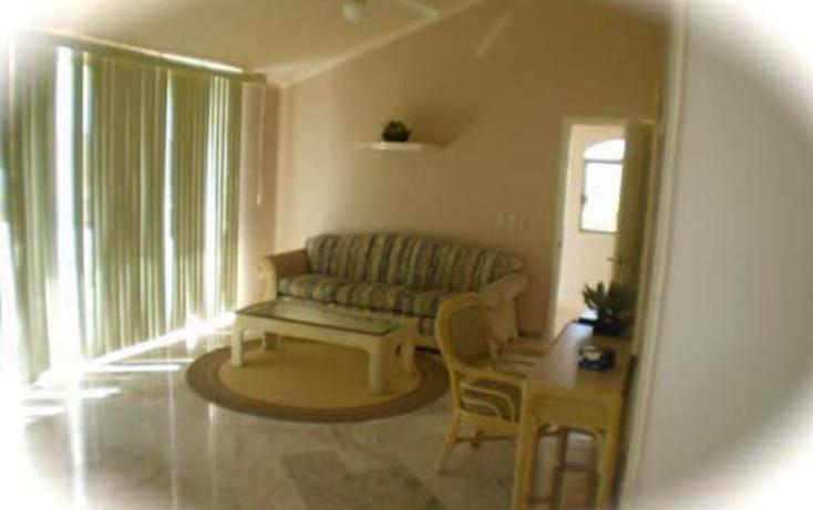 Foto de departamento en venta en  penthouse 281, club santiago, manzanillo, colima, 817121 No. 08