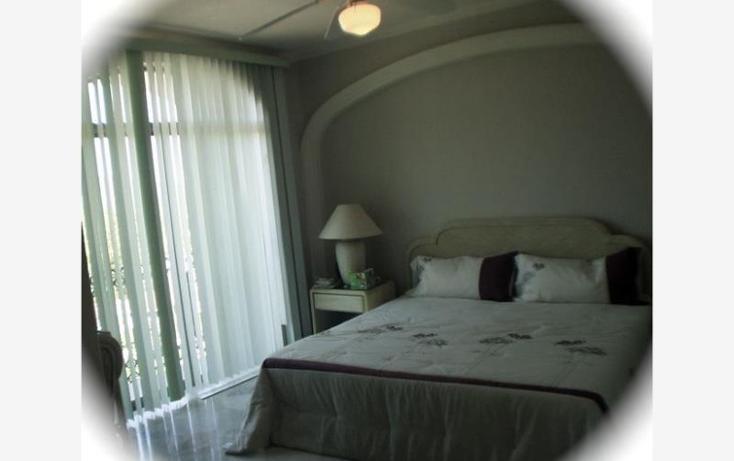 Foto de departamento en venta en  penthouse 281, club santiago, manzanillo, colima, 817121 No. 09
