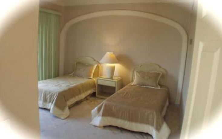 Foto de departamento en venta en  penthouse 281, club santiago, manzanillo, colima, 817121 No. 10