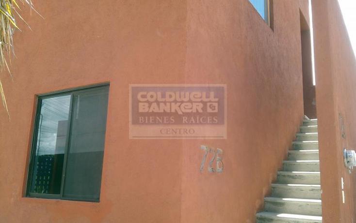 Foto de departamento en renta en peñuelas 99, balcones de san pablo, querétaro, querétaro, 2839085 No. 03