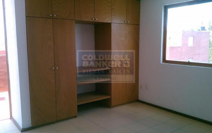 Foto de departamento en renta en peñuelas 99, balcones de san pablo, querétaro, querétaro, 2839085 No. 05