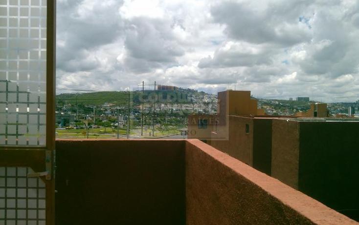 Foto de departamento en renta en peñuelas 99, balcones de san pablo, querétaro, querétaro, 2839085 No. 07