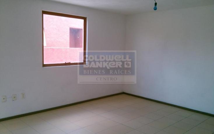 Foto de departamento en renta en peñuelas 99, balcones de san pablo, querétaro, querétaro, 2839085 No. 13