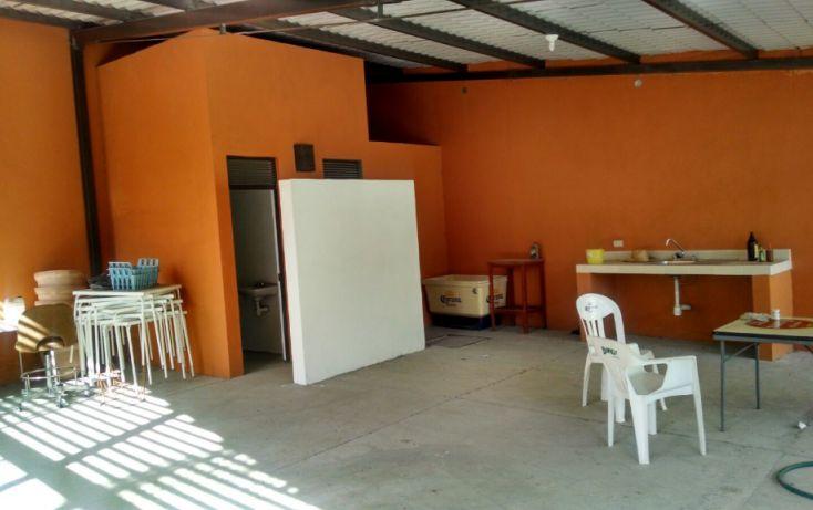 Foto de local en venta en, peñuelas, aguascalientes, aguascalientes, 1739620 no 07