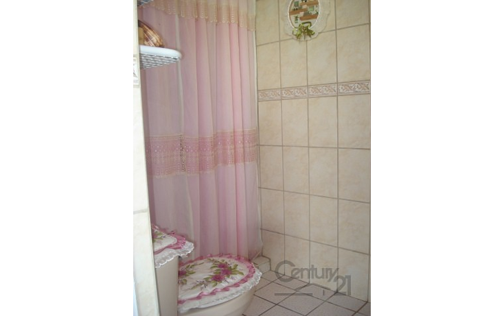 Foto de casa en venta en  , pe?uelas, aguascalientes, aguascalientes, 1961145 No. 06