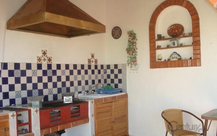 Foto de casa en venta en  , pe?uelas, aguascalientes, aguascalientes, 1961145 No. 08