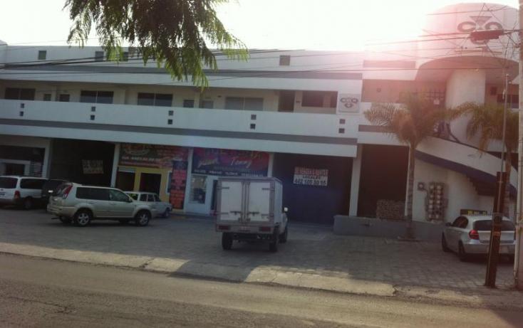Foto de local en renta en peñuelas, peñuelas, querétaro, querétaro, 856801 no 02