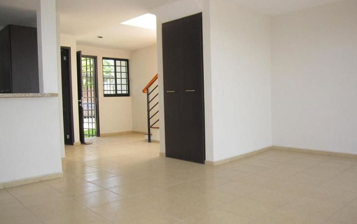 Foto de casa en venta en, peñuelas, querétaro, querétaro, 1419021 no 05